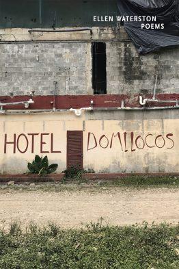 Hotel Domilocos Cover